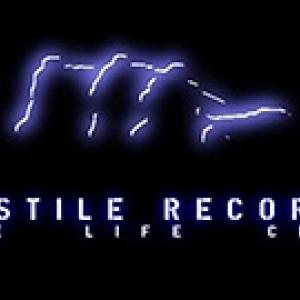 Hostile Records: One Life Clan by TempesT